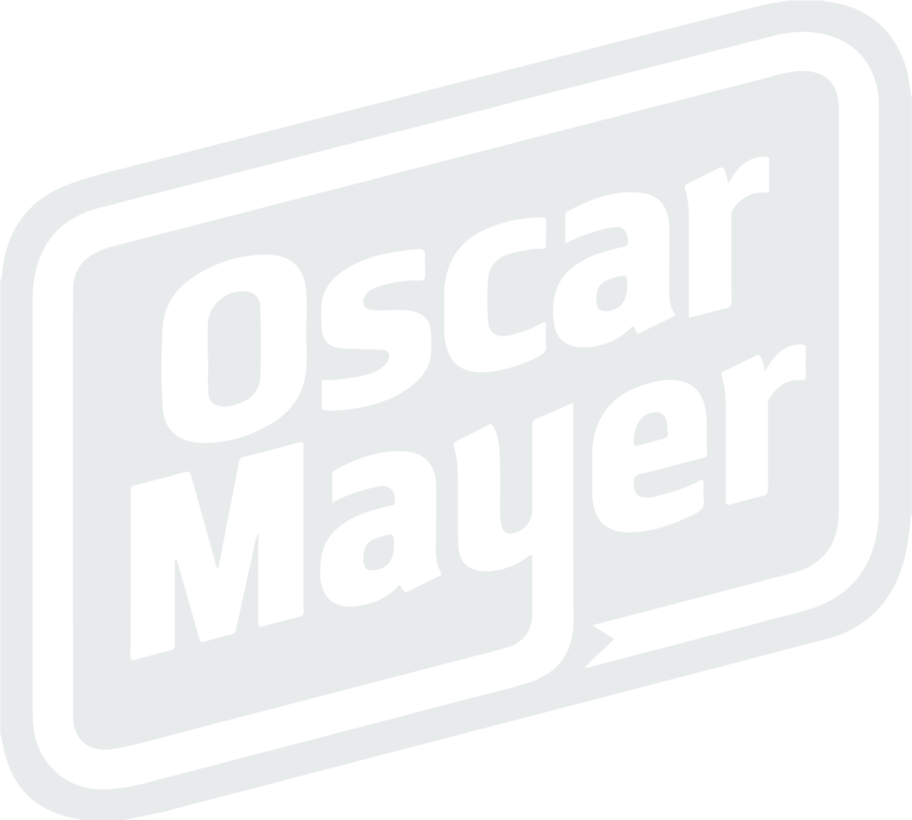 oscar mayer.png