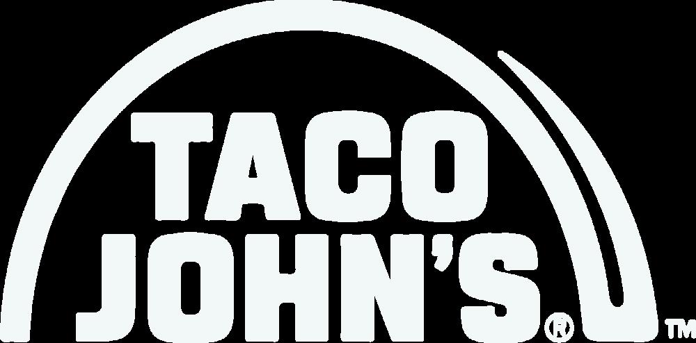 tacojohns.png