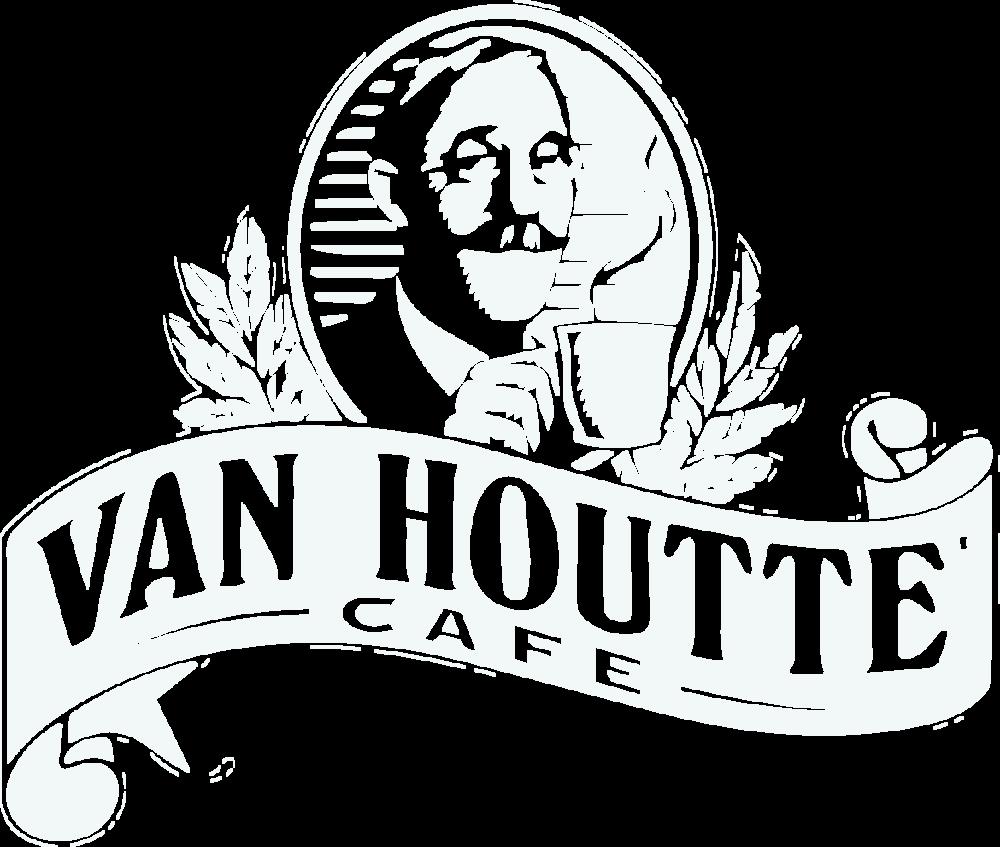 vanhoutte.png