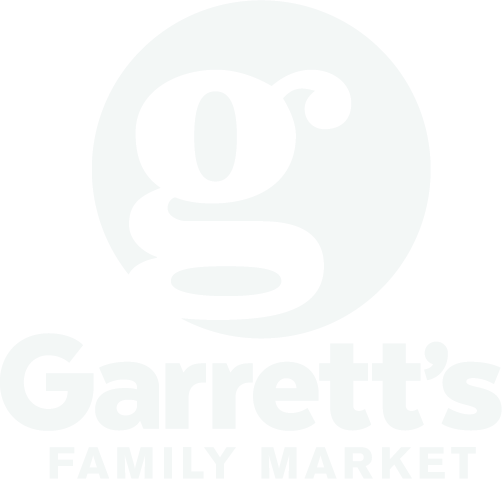 Garrett_s Family Market Main WHITE.png