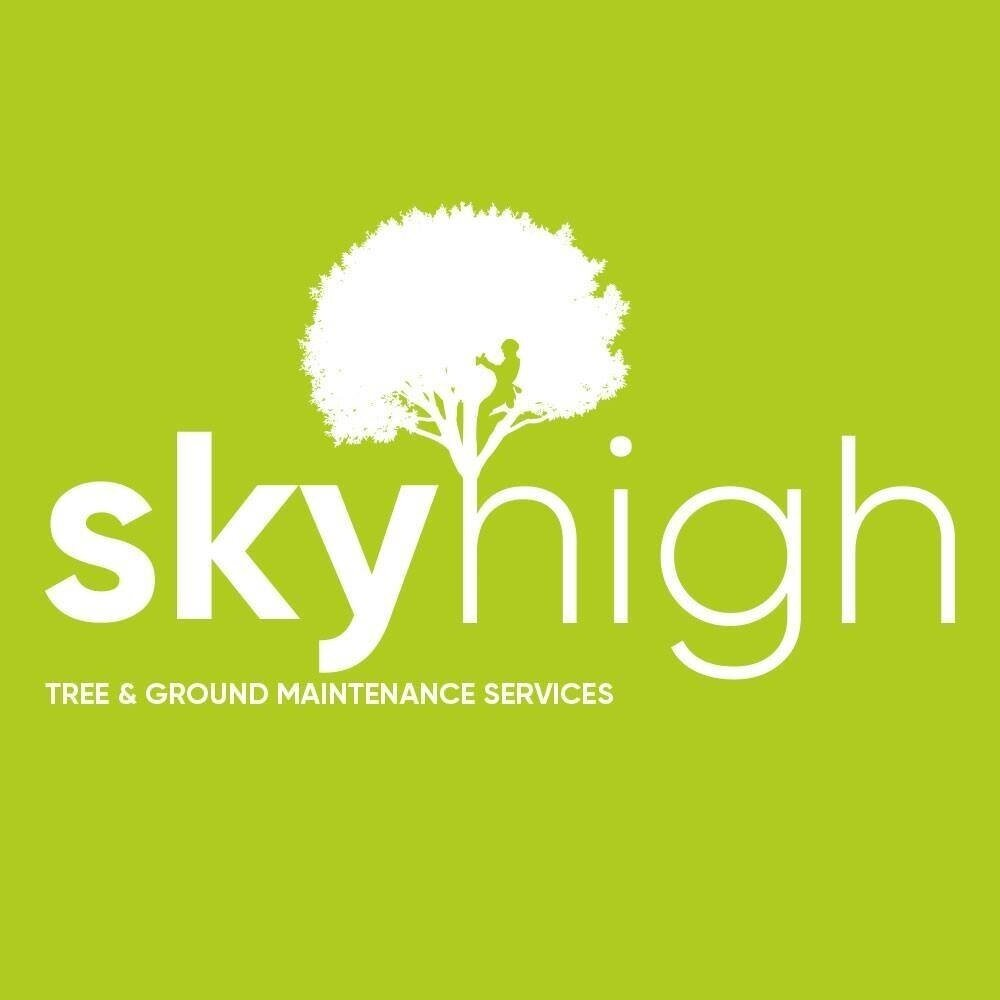 Sky High Tree Services