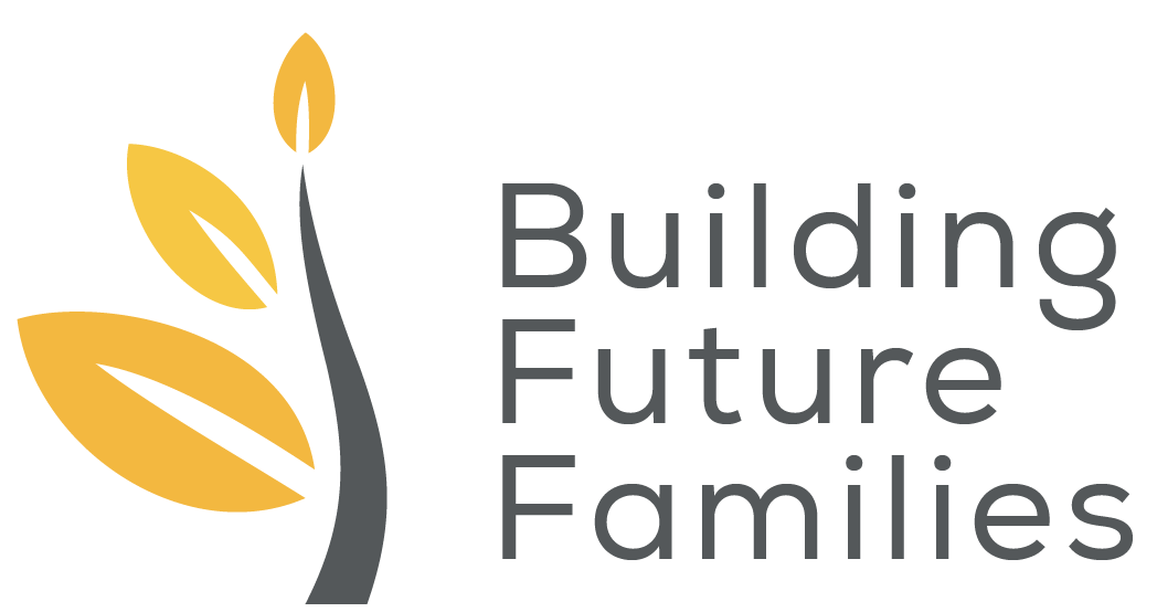 Building Future Families | Surrogacy Fertility Care