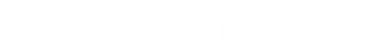 ORM + SDFC Logo_Lockup.png