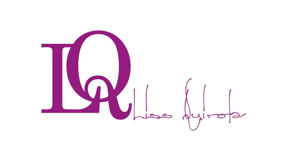 Logo LQ  fullJPG_Mesa de trabajo 1.jpg