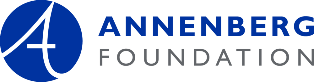 annenberg-foundation-logo.png