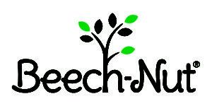 Beech-Nut-Logo-300x150.jpg