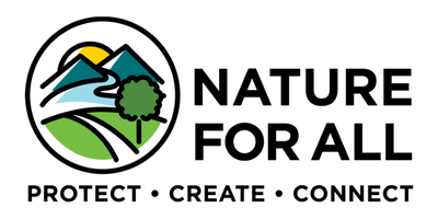 cropped-nature-for-all-logo-400x200.png