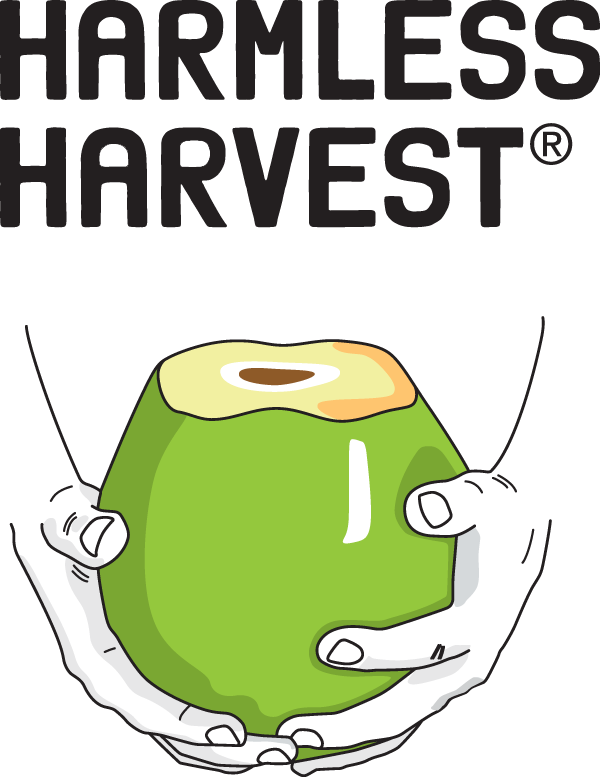 harmless-harvest3.png