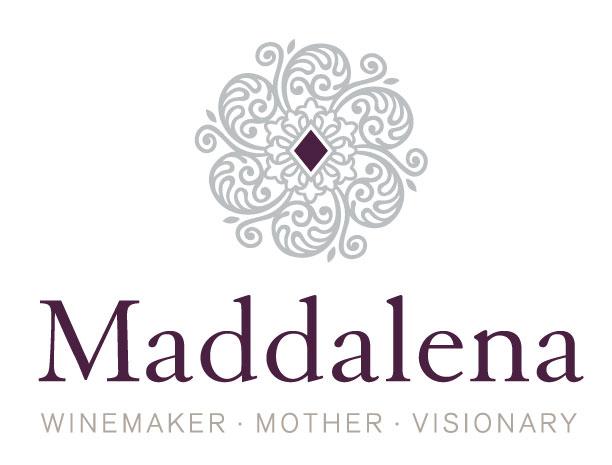 Maddalena_Jpg.jpg