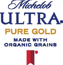 Mic-Ulta-Gold.png