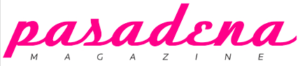 Pasadena-MAgazine-Logo-300x66.png