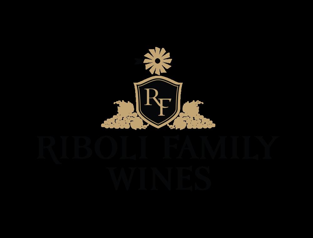 Ribolilogos-01.png