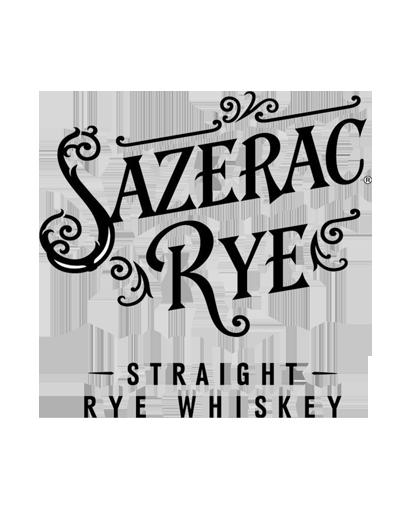 sazerac-rye.png