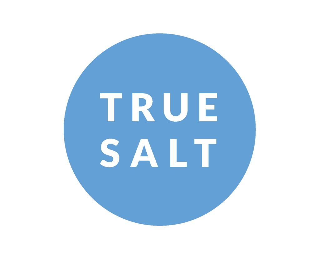 TRUE-SALT-LOGO-e1536169310540.png