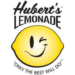 Huberts-Lemonade-300x300.jpg