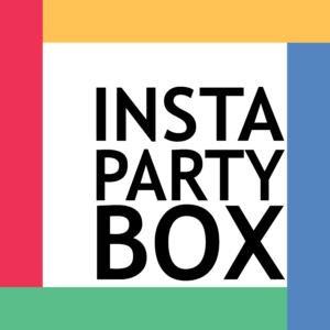 IPB_Logo-300x300.png