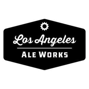 laaleworks-300x300.jpg