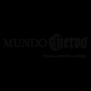 MundoCuervo_TEM-1-300x300.png