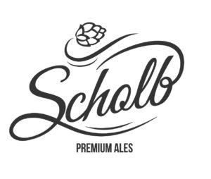 scholb-300x254.jpg