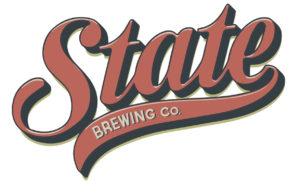 StateBrew_Logo_Mstr_FullColor-300x196.jpg