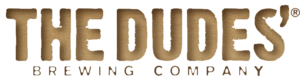 The-Dudes-Sand-text-Logo-300x82.png