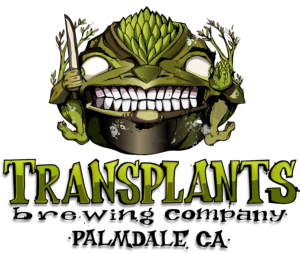 Transplants-Logo-300x254.png