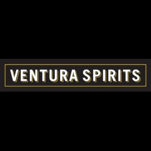 Ventura-Spirits-300x300.png