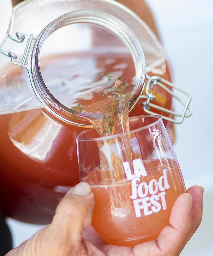 La-Food-Fest-Mission