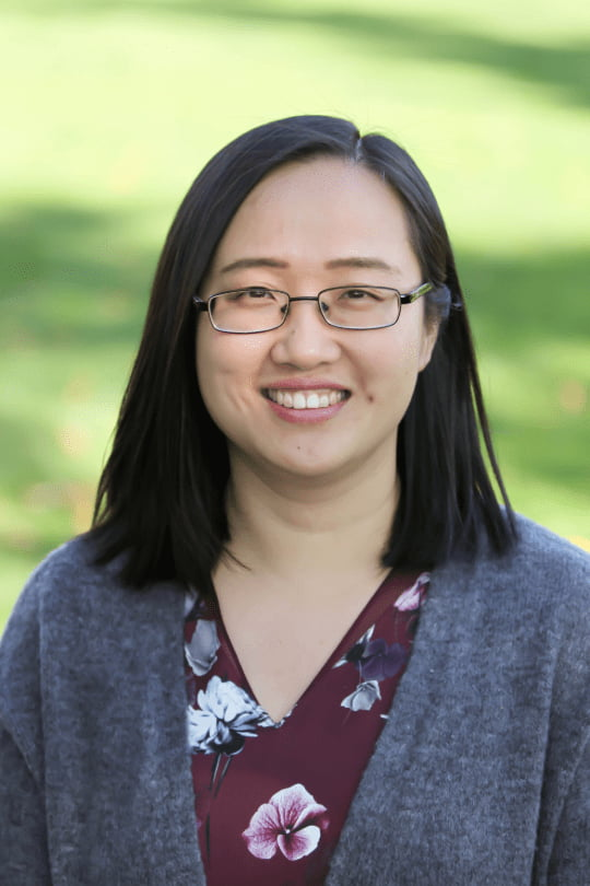 senior data scientist - Xiao Cai, Ph.D.Microsoft, Fedex, developing solutions with machine learning and deep learning for natural language processing, as well as productionizing these solutions at scale.