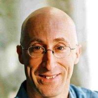 advisor - Lyle Ungar, Ph.D.University of Pennsylvania Professor: Bioengineering, Comp & Info. Sci., Genomics and Comp. Biology, Operations, Information and Decisions, Psychology