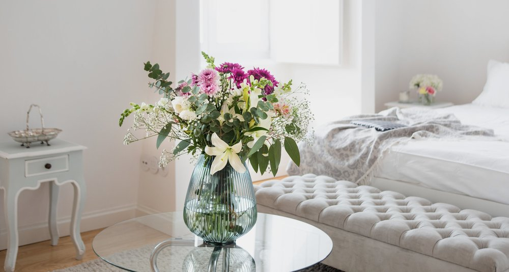 Own a business ? - We can help you enhance your interiors