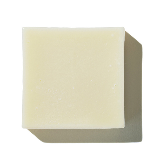 Jabón Artesanal de Arroz Blanco Koji 60g - GOCHI SOAP