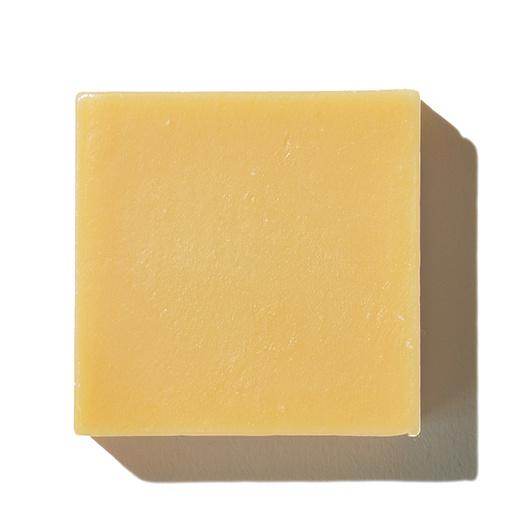 Jabón Artesanal de Tomate Orgánico 60g - GOCHI SOAP