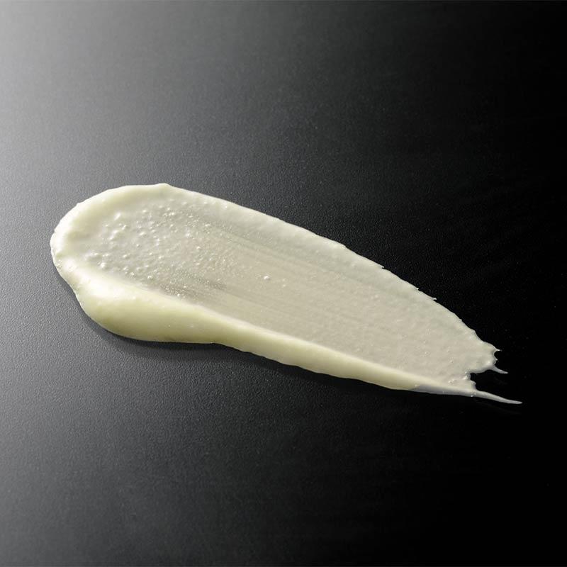 Crema Humectante Orgánica Gettou 30g - RUHAKU - Ecart