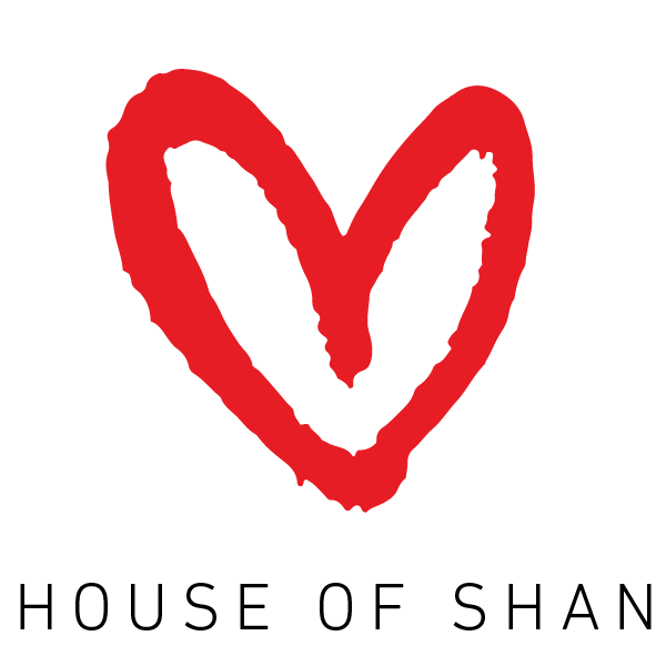 House of Shan
