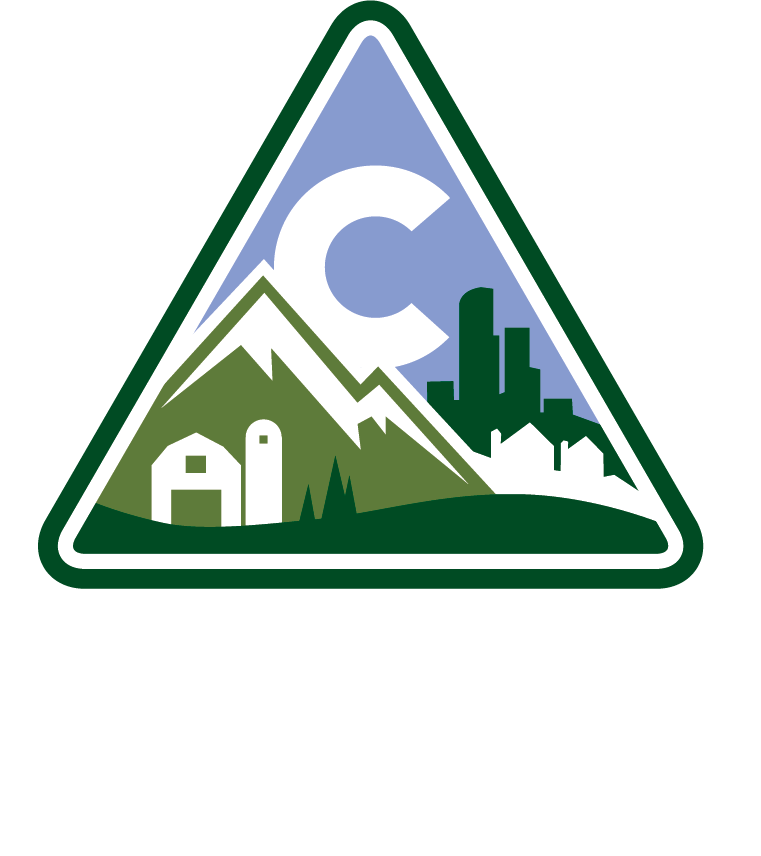 It's ALL OUR Business, Colorado