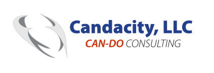 candacity.png