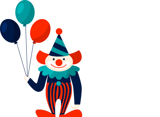 Clown-TMM.png