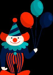 SmallClown.png