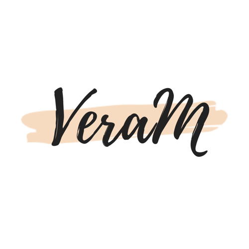 Austin Luxury Hair Extensions & Color by VeraM