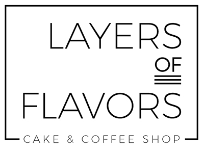 Layers of Flavors