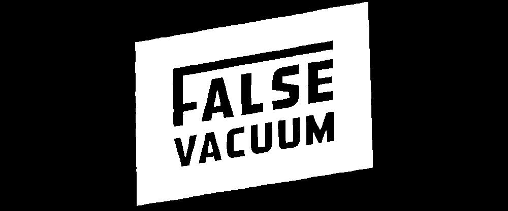 FalseVacuum.png