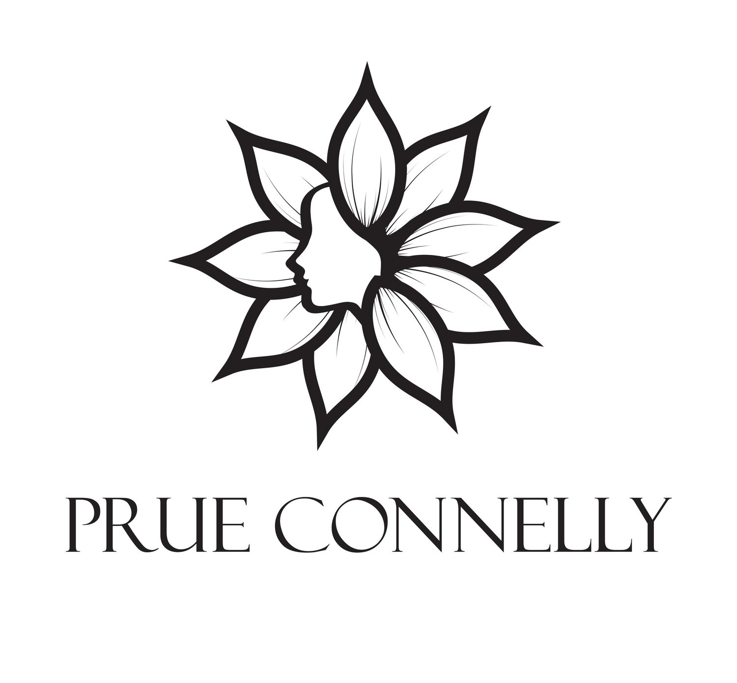 Prue Connelly Skin Care