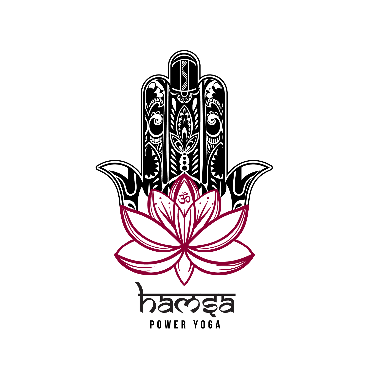 Hamsa Power Yoga