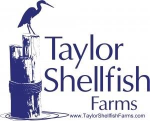 Taylor shellfish logo.jpg