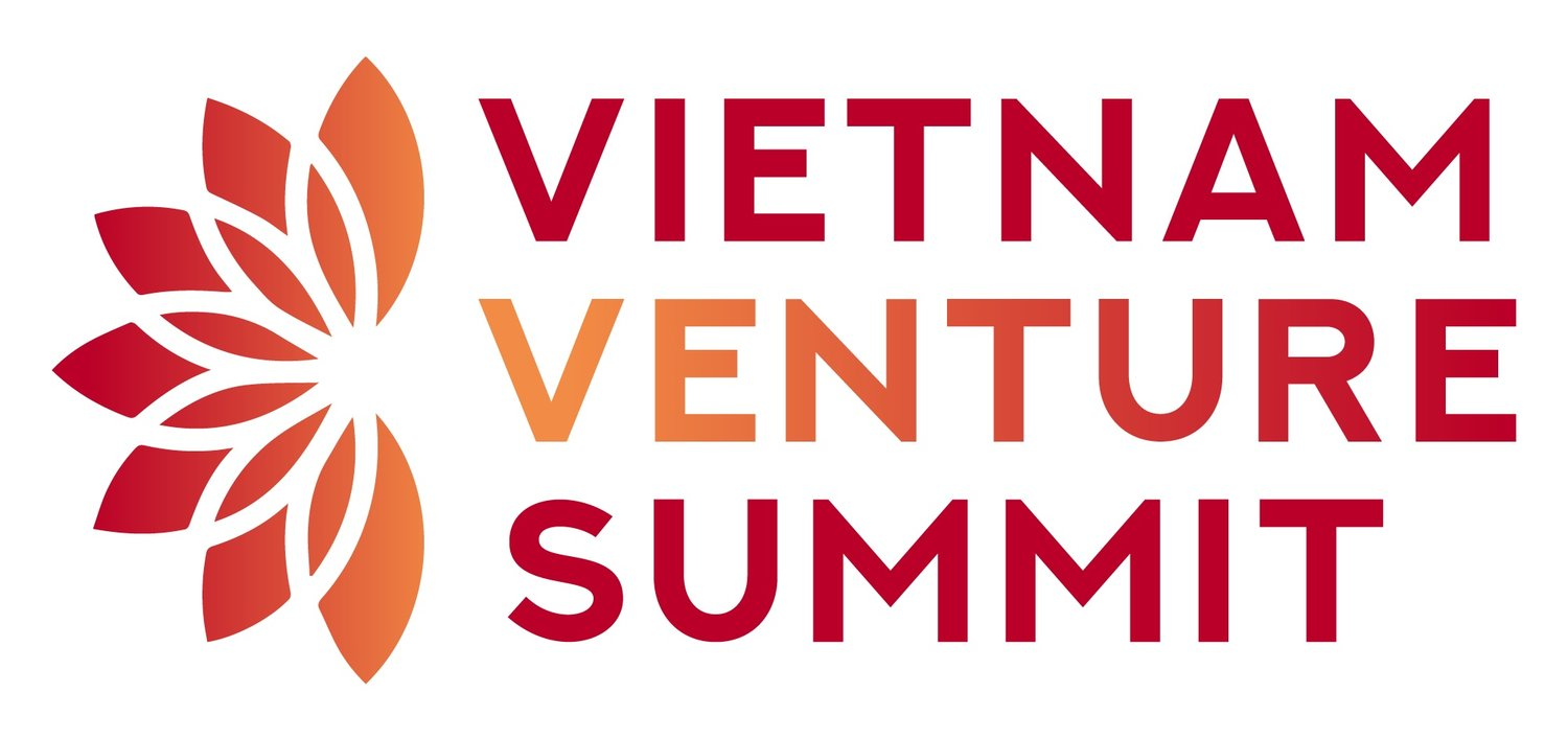 Vietnam Venture Summit