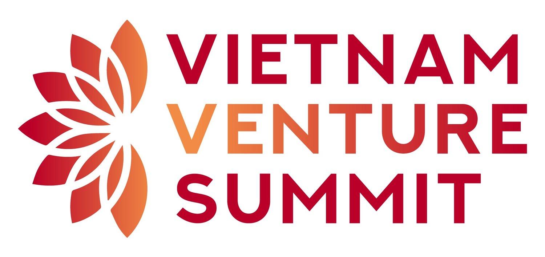 Kết quả hình ảnh cho vietnam venture summit 2019