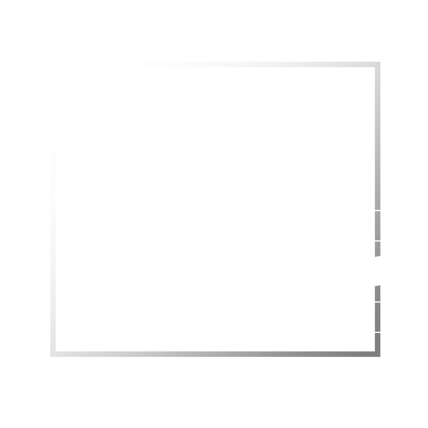 Carl Jackson Music Wisconsin