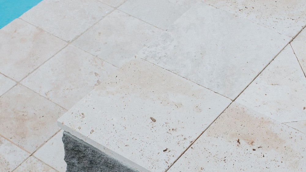 PAVING - Transform outdoor areas into beautiful, practical living spaces