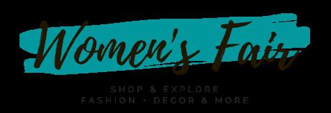 2022 Wichita Womens Fair